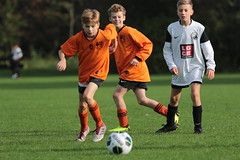 """HBC Voetbal • <a style=""""font-size:0.8em;"""" href=""""http://www.flickr.com/photos/151401055@N04/48853603171/"""" target=""""_blank"""">View on Flickr</a>"""