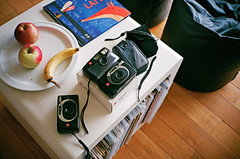 2019.10 Contax T rangefinder 35mm film camera expired film 06-2017 Kodak ULTRA MAX ISO400 no flash (1) (nefotografas) Tags: contaxt 201910 rangefinder noflash 35mmfilmcamera iso200 kodakgold freshfilm