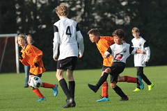"""HBC Voetbal • <a style=""""font-size:0.8em;"""" href=""""http://www.flickr.com/photos/151401055@N04/48853785817/"""" target=""""_blank"""">View on Flickr</a>"""