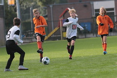 """HBC Voetbal • <a style=""""font-size:0.8em;"""" href=""""http://www.flickr.com/photos/151401055@N04/48853787792/"""" target=""""_blank"""">View on Flickr</a>"""