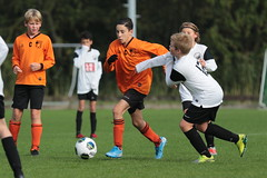 """HBC Voetbal • <a style=""""font-size:0.8em;"""" href=""""http://www.flickr.com/photos/151401055@N04/48853788672/"""" target=""""_blank"""">View on Flickr</a>"""