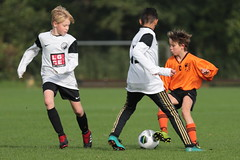 """HBC Voetbal • <a style=""""font-size:0.8em;"""" href=""""http://www.flickr.com/photos/151401055@N04/48853790517/"""" target=""""_blank"""">View on Flickr</a>"""