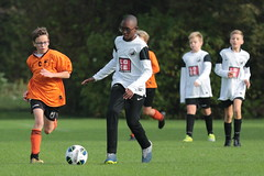 """HBC Voetbal • <a style=""""font-size:0.8em;"""" href=""""http://www.flickr.com/photos/151401055@N04/48853791442/"""" target=""""_blank"""">View on Flickr</a>"""