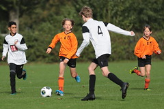 """HBC Voetbal • <a style=""""font-size:0.8em;"""" href=""""http://www.flickr.com/photos/151401055@N04/48853792092/"""" target=""""_blank"""">View on Flickr</a>"""