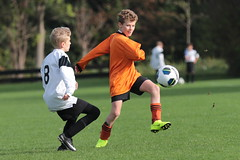 """HBC Voetbal • <a style=""""font-size:0.8em;"""" href=""""http://www.flickr.com/photos/151401055@N04/48853793367/"""" target=""""_blank"""">View on Flickr</a>"""