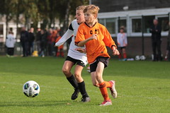 """HBC Voetbal • <a style=""""font-size:0.8em;"""" href=""""http://www.flickr.com/photos/151401055@N04/48853793647/"""" target=""""_blank"""">View on Flickr</a>"""
