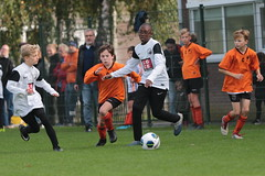 """HBC Voetbal • <a style=""""font-size:0.8em;"""" href=""""http://www.flickr.com/photos/151401055@N04/48853793837/"""" target=""""_blank"""">View on Flickr</a>"""
