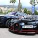 Bugatti Chiron & Rolls-Royce Cullinan