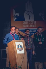 LGS_191004_Chefscout_086