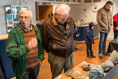 "Open dag Gea Drenthe • <a style=""font-size:0.8em;"" href=""http://www.flickr.com/photos/142832155@N04/48853876218/"" target=""_blank"">View on Flickr</a>"