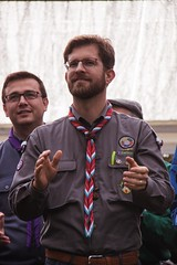 LGS_191004_Chefscout_191