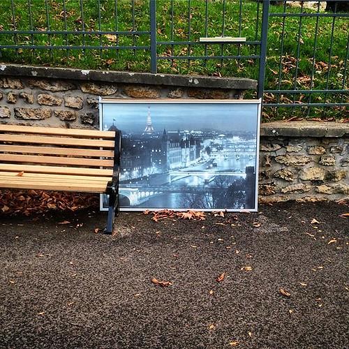 #Meudon #encombrants