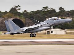 Royal Saudi Air Force | Boeing F-15SA | 12-1004 (MTV Aviation Photography) Tags: royal saudi air force boeing f15sa 121004 royalsaudiairforce boeingf15sa rsaf raflakenheath lakenheath egul canon canon7d canon7dmkii