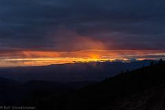 20190923-DSC_6808 (rolfsteinebrunner) Tags: sonne sonnenuntergang nikon d7200 wolken nebel schwarzwald belchen oberrheintal vogesen rhein