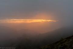 20190923-DSC_6770 (rolfsteinebrunner) Tags: sonne sonnenuntergang nikon d7200 wolken nebel schwarzwald belchen oberrheintal vogesen rhein