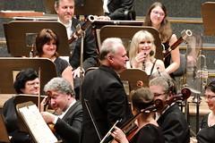 2019-10-03 After the Concert (beranekp) Tags: czech teplice teplitz philharmonic vronský people