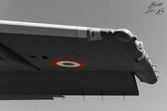 A400M signée (Art en Raw) Tags: a400m plane french military airforce rafale avion