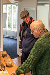 "Open dag Gea Drenthe • <a style=""font-size:0.8em;"" href=""http://www.flickr.com/photos/142832155@N04/48854239351/"" target=""_blank"">View on Flickr</a>"