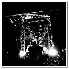 16 - Paris - Nuit Blanche et entours - Parade, Vivien Roubaud - Sucre cristal n°3, écoulement laminaire, courant alternatif, atmosphère modifiée (melina1965) Tags: octobre october 2019 îledefrance paris panasonic lumix dmctz57 nuitblanche 4earrondissement 75004 lumière light nuit night