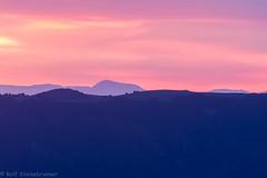 20190922-DSC_6750 (rolfsteinebrunner) Tags: sonnenaufgang sonne morgens wolken himmel vogesen ellsässerbelchen belchen ballondalsace nikon d7200 schwarzwald