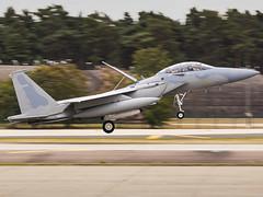 Royal Saudi Air Force | Boeing F-15SA | 12-1029 (MTV Aviation Photography) Tags: royal saudi air force boeing f15sa 121029 royalsaudiairforce boeingf15sa raflakenheath lakenheath egul canon canon7d canon7dmkii rsaf