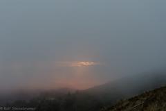 20190923-DSC_6766 (rolfsteinebrunner) Tags: sonne sonnenuntergang nikon d7200 wolken nebel schwarzwald belchen oberrheintal vogesen rhein