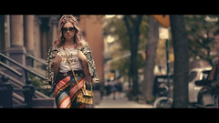 walk in the village (Nico Geerlings) Tags: ngimages nicogeerlings nicogeerlingsphotography cinematic cinematography nyc usa manhattan westvillage greenwichvillage grovestreet modelshoot photoshoot