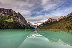 Zen Moment at Lake Louise (PIERRE LECLERC PHOTO) Tags: lakelouise banff banfnationalpark alberta canada travel canadianrockies nature landscapephotography zenmoment mountains albertatourism explorealberta banfflouise prints wallart download pierreleclercphotography banffnationalpark landscape zen moment explore photography pierre leclerc canon 5dsr