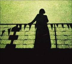 * (PattyK.) Tags: me myself shadow green huaweip9 ioannina ascestochori εγώ σκιά ασβεστοχώρι giannena giannina ιωάννινα γιάννενα ελλάδα greece grecia griechenland