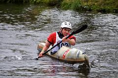 BobrCup_2019_IMG_3447.jpg (horaccz) Tags: bike run water canoe kayak morava river biker runner kayaker litovel beer crazy olomouckýkraj českárepublika