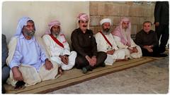 Lalish   cejna cemayê li xelkê me yê êzidî pîrozbît. (Kurdistan Photo كوردستان) Tags: kurdistán کورد kurdistan کوردستان land democratic party koerdistan kurdistani kurdistanê zagros zoregva zazaki zaxo zindî azadî azmar xebat xaneqînê christianity cegerxwin van love mahabad music arbil democracy freedom genocide herêmakurdistanê hawler hewler hewlêr halabja herêma judaism jerusalem kurdistan4all lalish qamishli qamislo qamishlî qasimlo war erbil efrînê refugee revolution rojava referendum yezidism yazidis yârsânism unhcr peshmerga peshmerge flickrsbest fantastic joker لۆرستان لۆردگان كرماشان پێشمهرگه سنندج بغداد greece italia دمکرات