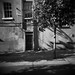 Nth Gt Georges Street Dublin