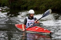 BobrCup_2019_IMG_3442.jpg (horaccz) Tags: bike run water canoe kayak morava river biker runner kayaker litovel beer crazy olomouckýkraj českárepublika