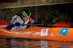 BobrCup_2019_IMG_3459.jpg (horaccz) Tags: bike run water canoe kayak morava river biker runner kayaker litovel beer crazy olomouckýkraj českárepublika