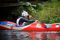 BobrCup_2019_IMG_3470.jpg (horaccz) Tags: bike run water canoe kayak morava river biker runner kayaker litovel beer crazy olomouckýkraj českárepublika