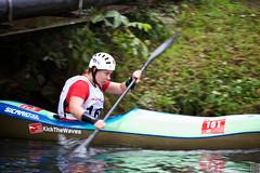 BobrCup_2019_IMG_3473.jpg (horaccz) Tags: bike run water canoe kayak morava river biker runner kayaker litovel beer crazy olomouckýkraj českárepublika