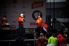 BobrCup_2019_IMG_3504.jpg (horaccz) Tags: bike run water canoe kayak morava river biker runner kayaker litovel beer crazy olomouckýkraj českárepublika