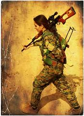 You are life and I am on your hand (Kurdistan Photo كوردستان) Tags: kurdistán کورد kurdistan کوردستان land democratic party koerdistan kurdistani kurdistanê zagros zoregva zazaki zaxo zindî azadî azmar xebat xaneqînê christianity cegerxwin van love mahabad music arbil democracy freedom genocide herêmakurdistanê hawler hewler hewlêr halabja herêma judaism jerusalem kurdistan4all lalish qamishli qamislo qamishlî qasimlo war erbil efrînê refugee revolution rojava referendum yezidism yazidis yârsânism unhcr peshmerga peshmerge flickrsbest fantastic joker لۆرستان لۆردگان كرماشان پێشمهرگه سنندج بغداد greece italia دمکرات