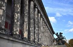 Altes Museum (thomasgorman1) Tags: