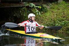 BobrCup_2019_IMG_3458.jpg (horaccz) Tags: bike run water canoe kayak morava river biker runner kayaker litovel beer crazy olomouckýkraj českárepublika
