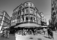 Malaga, Spain (Brett T) Tags: