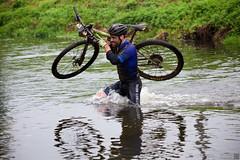 BobrCup_2019_IMG_2829.jpg (horaccz) Tags: bike run water canoe kayak morava river biker runner kayaker litovel beer crazy olomouckýkraj českárepublika