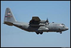 92-3283_96th AS (Scramble4_Imaging) Tags: c130 c130h hercules usaf usairforce unitedstatesairforce afrc airforcereserve airplane aviation aerospace aircraft cargo airlift minnesota lockheedmartin military 934aw