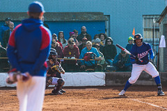 EXL_Breclav_Ledenice_1368_191006_GV (czechsoftball) Tags: breclav sportphotography sport sports exl2019 extraliga extraligamuzu fastpitch softball menssoftball locos ledenice žraloci czech czechsoftball czechrepublic