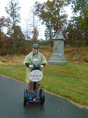 Cathy 013 (SegTours of Gettysburg) Tags: cathy