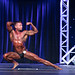 5 - Men's Bodybuilding - Masters7, 2019, Canadian Physique Alliance, Casino NB, Dion Peterson, Flex Lewis, Men's Bodybuilding - Masters 40+