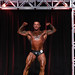 14 - Men's Classic Physique - Class A33, 2019, Canadian Physique Alliance, Casino NB, Flex Lewis, Jeremy Lanteigne, Men's Classic Physique - Class A