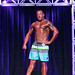 19 - Men's Physique - True Novice47, 2019, Canadian Physique Alliance, Casino NB, Chris White, Flex Lewis, Men's Physique - True Novice