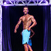 19 - Men's Physique - True Novice20, 2019, Canadian Physique Alliance, Casino NB, Dominic Cormier, Flex Lewis, Men's Physique - True Novice