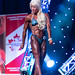 1 - Women's Physique - Open59, 2019, Annette Ellis, Canadian Physique Alliance, Casino NB, Flex Lewis, Women's Physique - Open